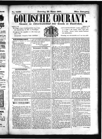 Goudsche Courant 1901-03-23