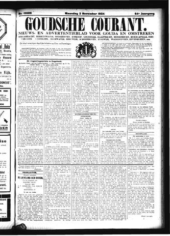 GC 1924-11-03