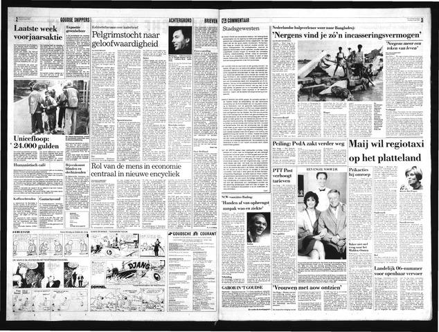 Goudsche Courant 1991-05-03