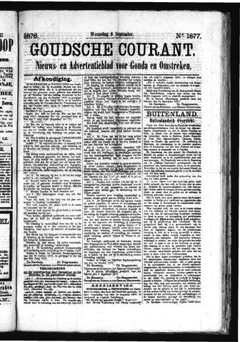 Goudsche Courant 1876-09-06