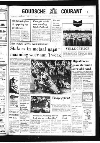 Goudsche Courant 1972-02-19