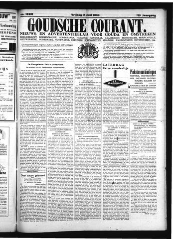Goudsche Courant 1933-06-02