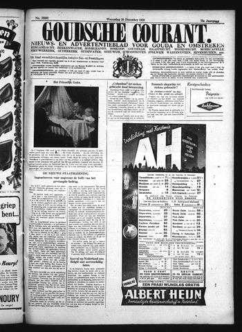 Goudsche Courant 1939-12-20