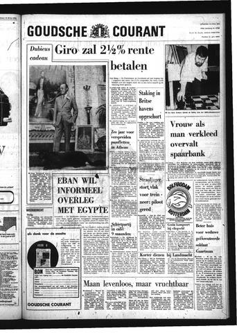 Goudsche Courant 1970-07-14