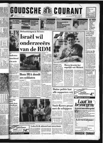 Goudsche Courant 1988-06-16