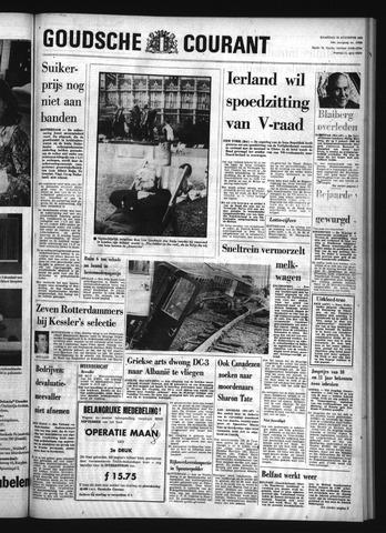 Goudsche Courant 1969-08-18
