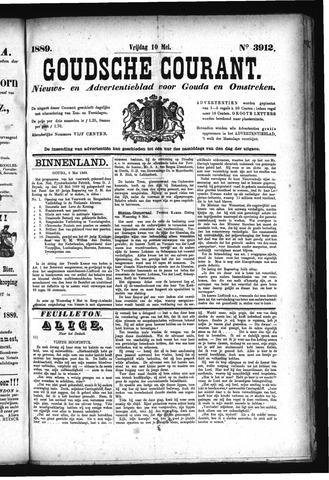 Goudsche Courant 1889-05-10