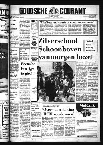 Goudsche Courant 1981-05-13