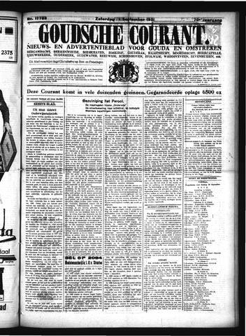 Goudsche Courant 1931-09-19