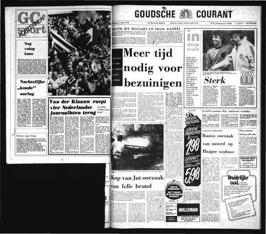 Goudsche Courant 1978-06-19