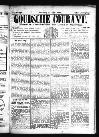 Goudsche Courant 1907-06-24