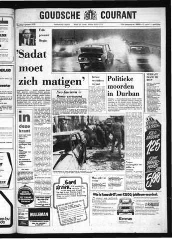 Goudsche Courant 1978-01-09