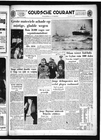 Goudsche Courant 1964-12-28