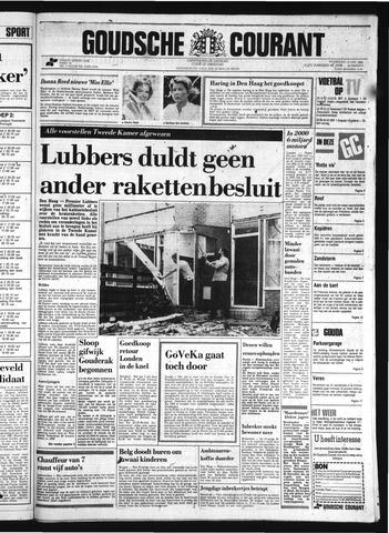 Goudsche Courant 1984-06-13