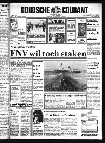 Goudsche Courant 1982-03-06