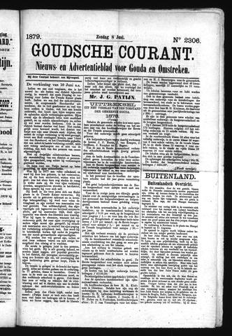 Goudsche Courant 1879-06-08