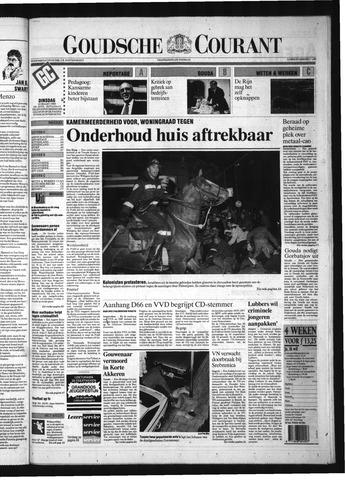 Goudsche Courant 1993-03-16