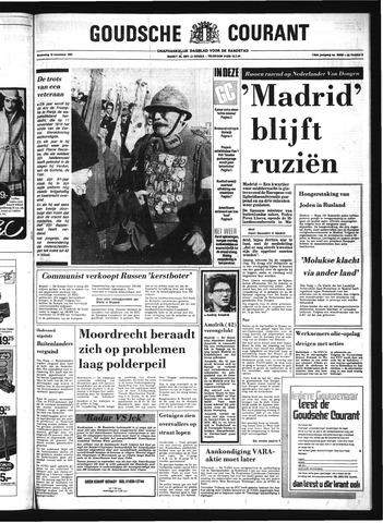 Goudsche Courant 1980-11-12