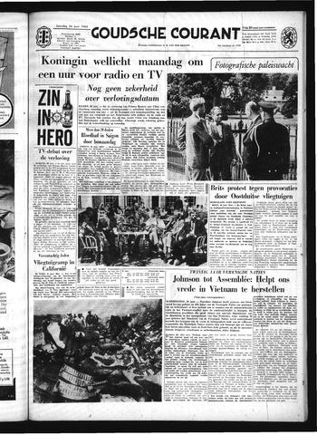 Goudsche Courant 1965-06-26