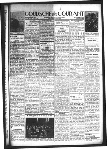 Goudsche Courant 1942-12-01
