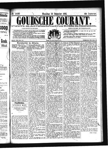 Goudsche Courant 1920-12-20