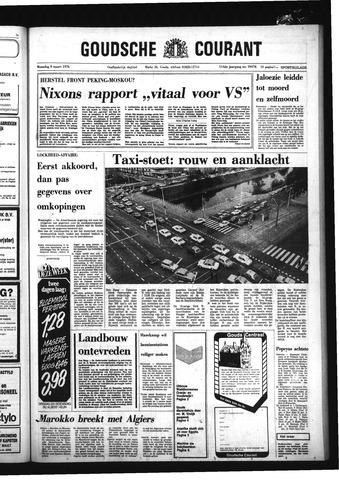 Goudsche Courant 1976-03-08