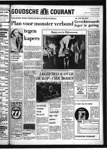 Goudsche Courant 1970-06-12