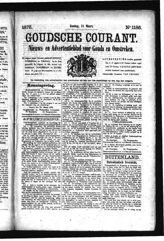 Goudsche Courant 1872-03-31