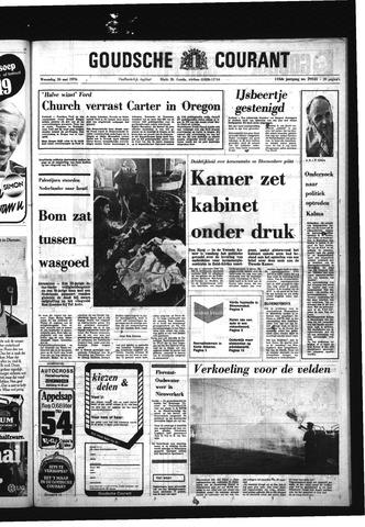 Goudsche Courant 1976-05-26