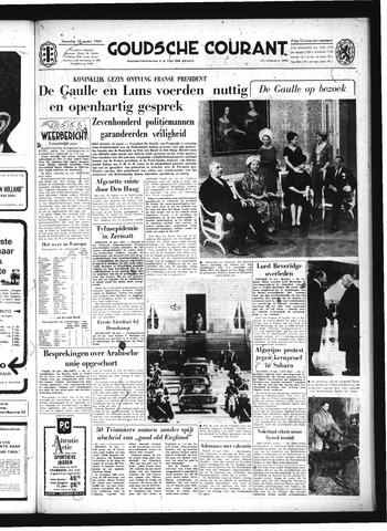 Goudsche Courant 1963-03-18