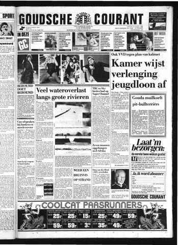 Goudsche Courant 1988-03-29