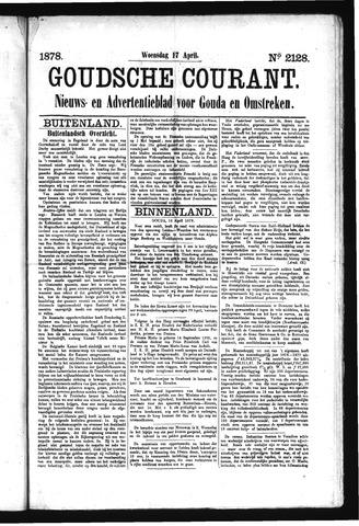 Goudsche Courant 1878-04-17