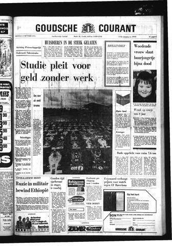 Goudsche Courant 1974-10-08