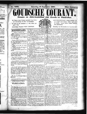 Goudsche Courant 1897-09-18