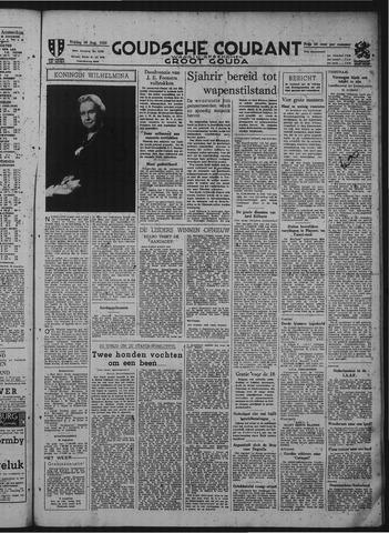Goudsche Courant 1946-08-30