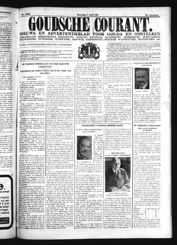 Goudsche Courant 1939-04-03