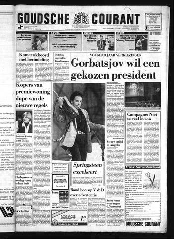 Goudsche Courant 1988-06-29