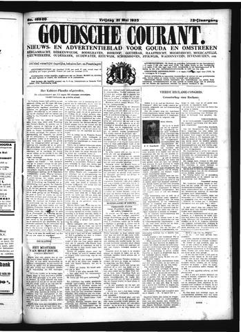 Goudsche Courant 1935-05-31