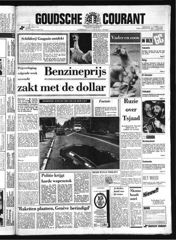 Goudsche Courant 1983-08-18