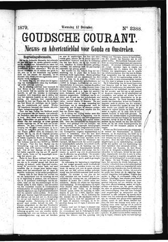 Goudsche Courant 1879-12-17