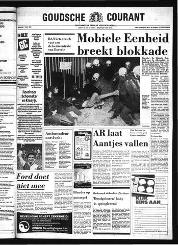 Goudsche Courant 1980-03-17