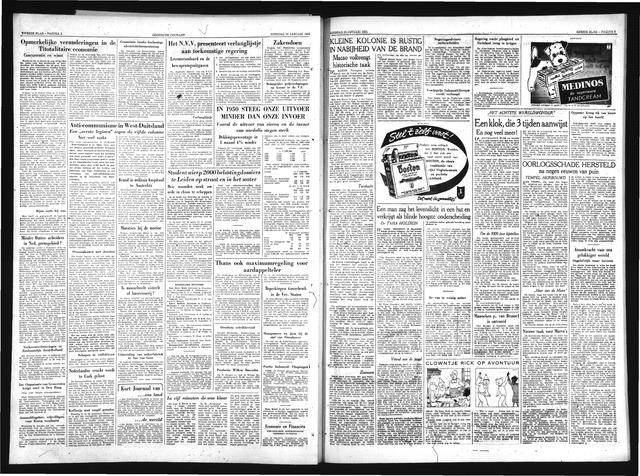 Goudsche Courant 1951-01-30