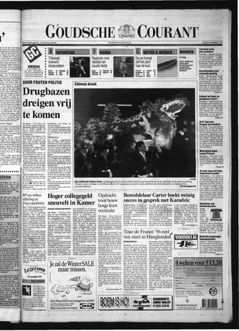 Goudsche Courant 1994-12-20