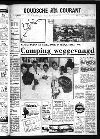 Goudsche Courant 1978-07-12
