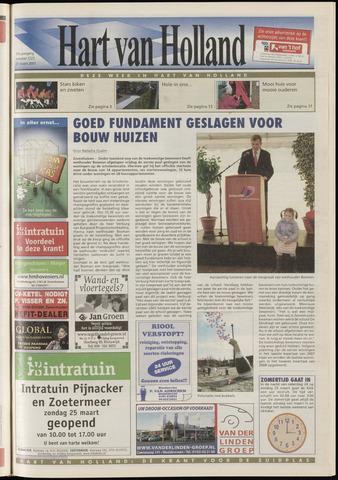 Hart van Holland 2007-03-21