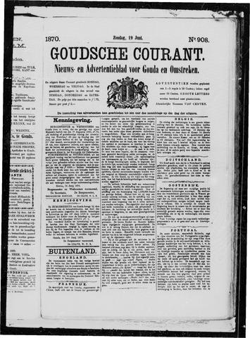 Goudsche Courant 1870-06-19