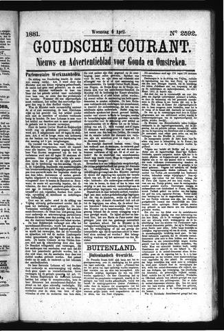 Goudsche Courant 1881-04-06