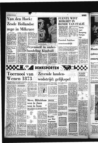 Goudsche Courant 1973-06-08