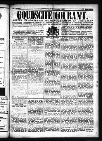 Goudsche Courant 1926-11-06