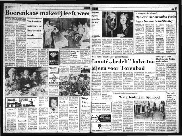 Goudsche Courant 1980-06-21